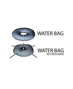 feather-flag-cross-base-water-weight-bag