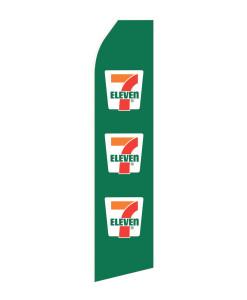 Stock Flag Catalog